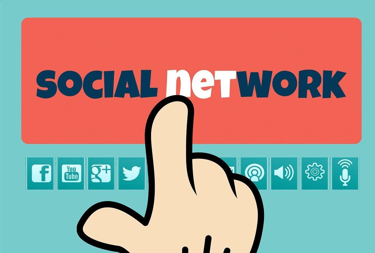 Conseguir seguidores en las redes sociales