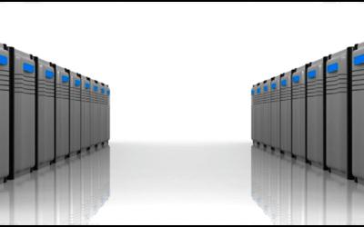 Los mejores Hosting VPS para alojar una página Web