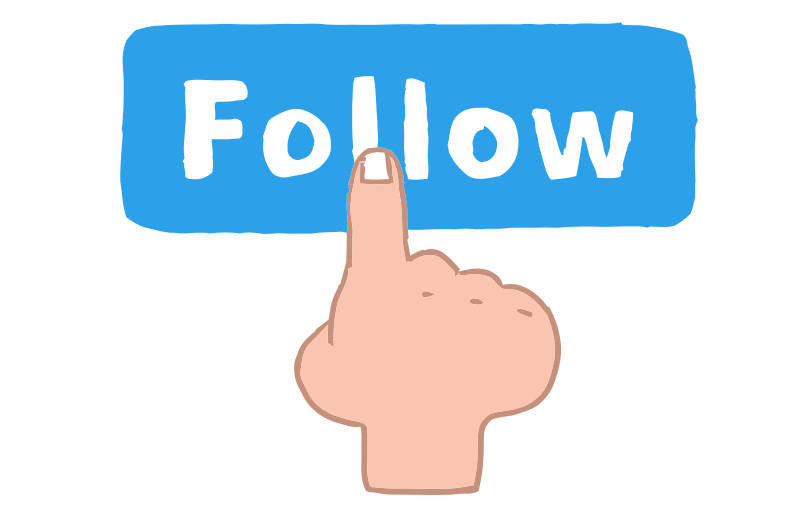 Como aumentar los seguidores en las redes sociales