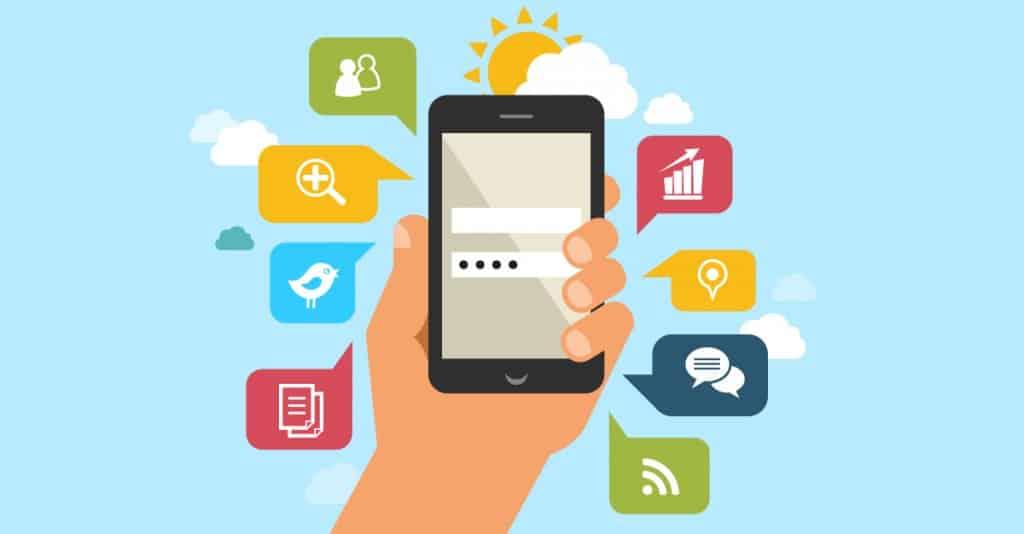 App para WooCommerce más ventas para tu tienda online