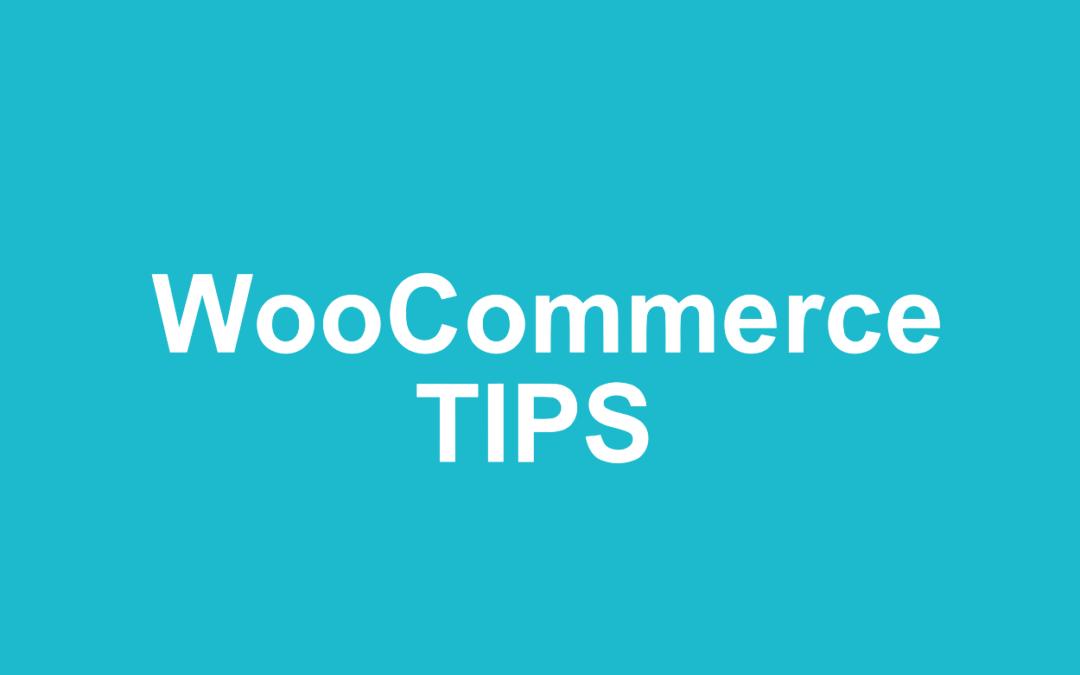 7 Tips para Mejorar el SEO y tus Ingresos en WooCommerce