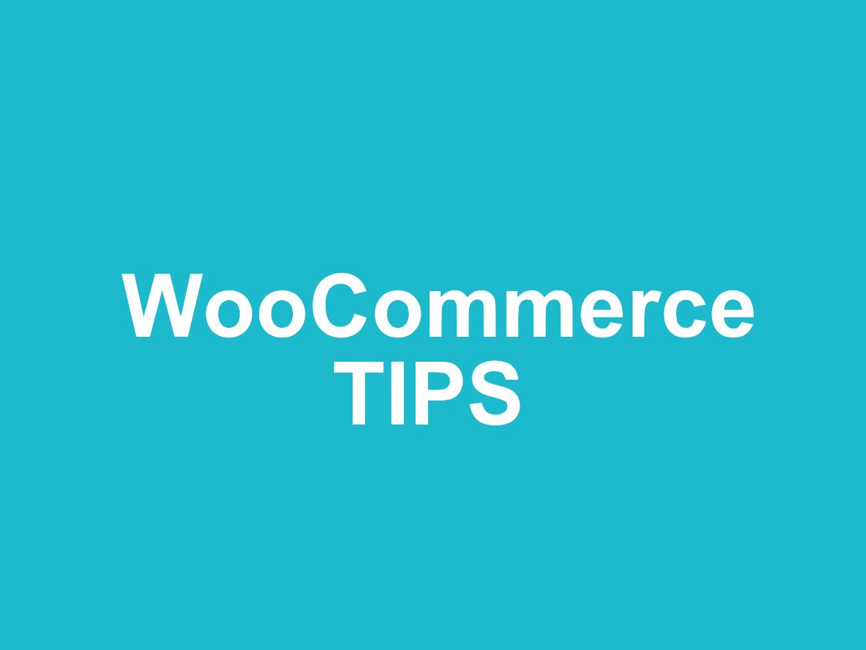 Seo en woocommerce para mejorar ingresos